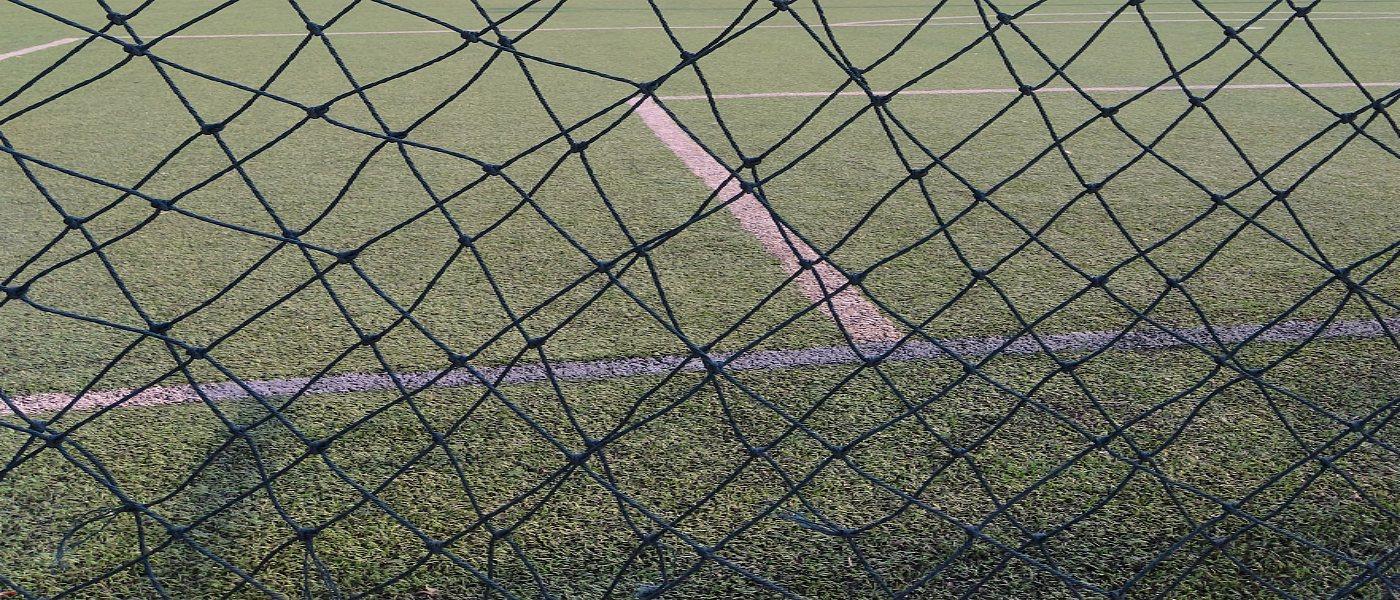 เทคนิคการเลือกสนามฝึกซ้อมฟุตบอล