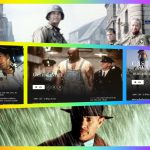 five movie tom hank on netflix